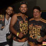 Simplesmente fantástico o Bloco Chavaska na Micareta de Pau Brasil 2019 67