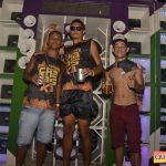 Simplesmente fantástico o Bloco Chavaska na Micareta de Pau Brasil 2019 262