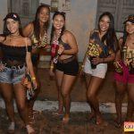 Simplesmente fantástico o Bloco Chavaska na Micareta de Pau Brasil 2019 36