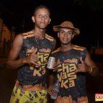 Simplesmente fantástico o Bloco Chavaska na Micareta de Pau Brasil 2019 143