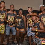 Simplesmente fantástico o Bloco Chavaska na Micareta de Pau Brasil 2019 102