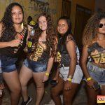 Simplesmente fantástico o Bloco Chavaska na Micareta de Pau Brasil 2019 270