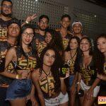 Simplesmente fantástico o Bloco Chavaska na Micareta de Pau Brasil 2019 206