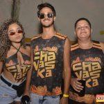 Simplesmente fantástico o Bloco Chavaska na Micareta de Pau Brasil 2019 72