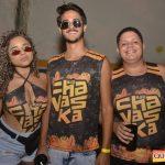 Simplesmente fantástico o Bloco Chavaska na Micareta de Pau Brasil 2019 134