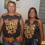 Simplesmente fantástico o Bloco Chavaska na Micareta de Pau Brasil 2019 165