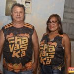 Simplesmente fantástico o Bloco Chavaska na Micareta de Pau Brasil 2019 150