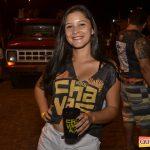 Simplesmente fantástico o Bloco Chavaska na Micareta de Pau Brasil 2019 184