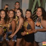 Simplesmente fantástico o Bloco Chavaska na Micareta de Pau Brasil 2019 128