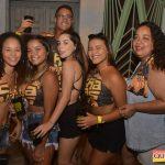 Simplesmente fantástico o Bloco Chavaska na Micareta de Pau Brasil 2019 224