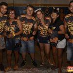 Simplesmente fantástico o Bloco Chavaska na Micareta de Pau Brasil 2019 144