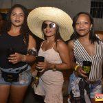 Simplesmente fantástico o Bloco Chavaska na Micareta de Pau Brasil 2019 170