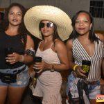 Simplesmente fantástico o Bloco Chavaska na Micareta de Pau Brasil 2019 161