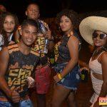 Simplesmente fantástico o Bloco Chavaska na Micareta de Pau Brasil 2019 176