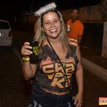 Simplesmente fantástico o Bloco Chavaska na Micareta de Pau Brasil 2019 218