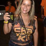 Simplesmente fantástico o Bloco Chavaska na Micareta de Pau Brasil 2019 127