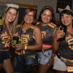 Simplesmente fantástico o Bloco Chavaska na Micareta de Pau Brasil 2019 266