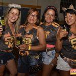 Simplesmente fantástico o Bloco Chavaska na Micareta de Pau Brasil 2019 94