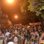 Simplesmente fantástico o Bloco Chavaska na Micareta de Pau Brasil 2019 108