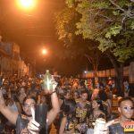 Simplesmente fantástico o Bloco Chavaska na Micareta de Pau Brasil 2019 104