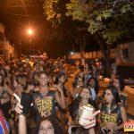 Simplesmente fantástico o Bloco Chavaska na Micareta de Pau Brasil 2019 191