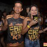 Simplesmente fantástico o Bloco Chavaska na Micareta de Pau Brasil 2019 193