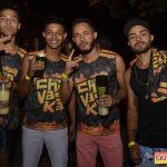 Simplesmente fantástico o Bloco Chavaska na Micareta de Pau Brasil 2019 123