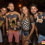 Simplesmente fantástico o Bloco Chavaska na Micareta de Pau Brasil 2019 32