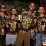 Simplesmente fantástico o Bloco Chavaska na Micareta de Pau Brasil 2019 47