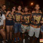 Simplesmente fantástico o Bloco Chavaska na Micareta de Pau Brasil 2019 275