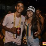 Simplesmente fantástico o Bloco Chavaska na Micareta de Pau Brasil 2019 75