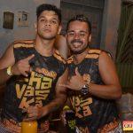 Simplesmente fantástico o Bloco Chavaska na Micareta de Pau Brasil 2019 163