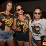 Simplesmente fantástico o Bloco Chavaska na Micareta de Pau Brasil 2019 31