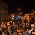 Simplesmente fantástico o Bloco Chavaska na Micareta de Pau Brasil 2019 27