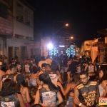 Simplesmente fantástico o Bloco Chavaska na Micareta de Pau Brasil 2019 217