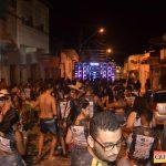 Simplesmente fantástico o Bloco Chavaska na Micareta de Pau Brasil 2019 173