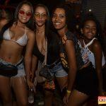 Simplesmente fantástico o Bloco Chavaska na Micareta de Pau Brasil 2019 109