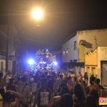 Simplesmente fantástico o Bloco Chavaska na Micareta de Pau Brasil 2019 166