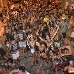 Simplesmente fantástico o Bloco Chavaska na Micareta de Pau Brasil 2019 223