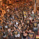 Simplesmente fantástico o Bloco Chavaska na Micareta de Pau Brasil 2019 260