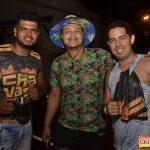 Simplesmente fantástico o Bloco Chavaska na Micareta de Pau Brasil 2019 230