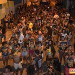 Simplesmente fantástico o Bloco Chavaska na Micareta de Pau Brasil 2019 113