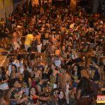 Simplesmente fantástico o Bloco Chavaska na Micareta de Pau Brasil 2019 46