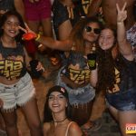 Simplesmente fantástico o Bloco Chavaska na Micareta de Pau Brasil 2019 122