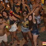 Simplesmente fantástico o Bloco Chavaska na Micareta de Pau Brasil 2019 225