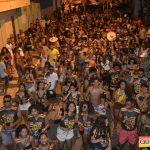 Simplesmente fantástico o Bloco Chavaska na Micareta de Pau Brasil 2019 175
