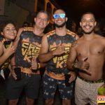 Simplesmente fantástico o Bloco Chavaska na Micareta de Pau Brasil 2019 235