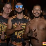 Simplesmente fantástico o Bloco Chavaska na Micareta de Pau Brasil 2019 68