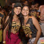 Simplesmente fantástico o Bloco Chavaska na Micareta de Pau Brasil 2019 23