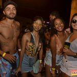 Simplesmente fantástico o Bloco Chavaska na Micareta de Pau Brasil 2019 141